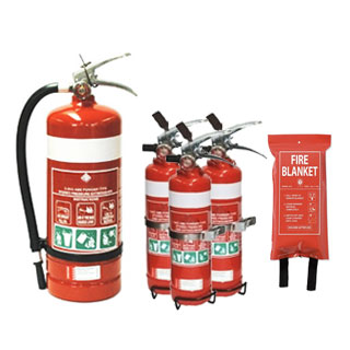 Buy And Protect Your Home With Our Large Home Fire Safety