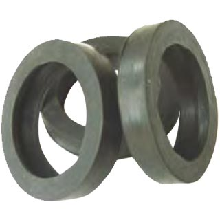 65 mm Storz Coupling Washer