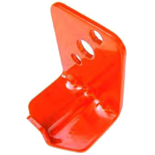 Fire Extinguisher Wall Bracket Small