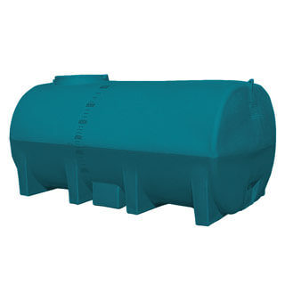 10000-Litre-Water-Cartage-Tank-Free-Standing